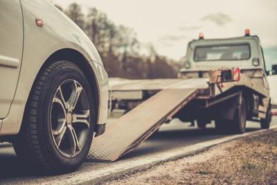 car repair , car towing service, Everett
