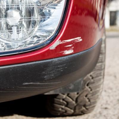 car scratch repair kits Everett