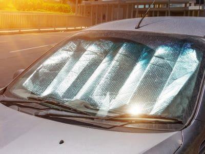 sun-damaged-cars everett