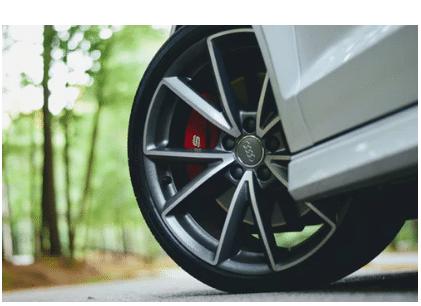 automatic braking, reduce collisions