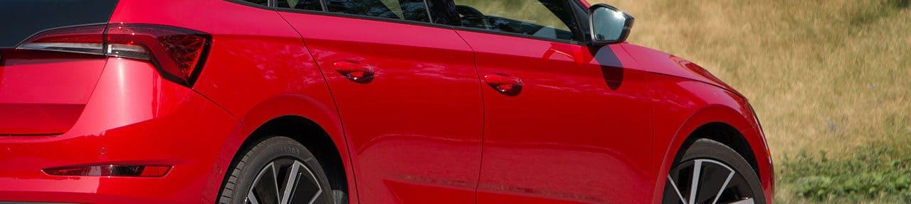 car repair | car towing service | Everett